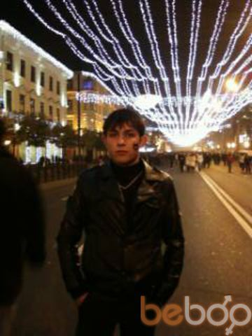 Фото мужчины ramin, Баку, Азербайджан, 31