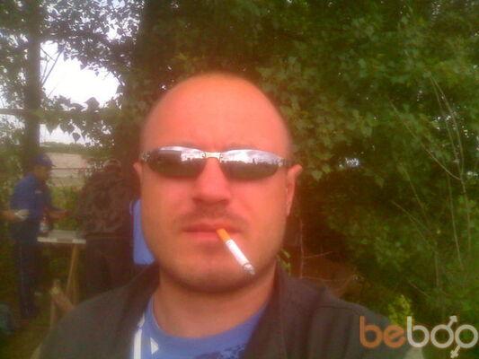 Фото мужчины Igoranic, Сумы, Украина, 33