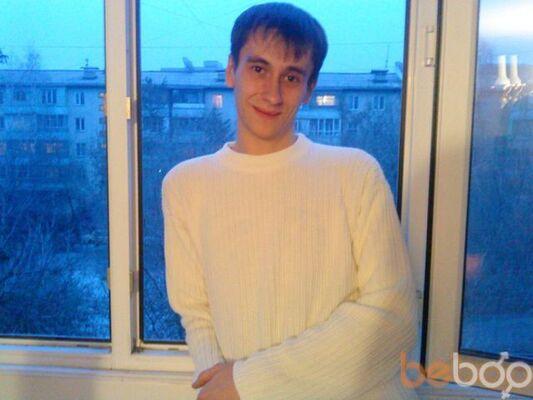 Фото мужчины Евгений, Алматы, Казахстан, 32
