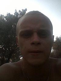 Фото мужчины Космич, Киев, Украина, 23