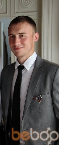 Фото мужчины martabek, Казань, Россия, 31