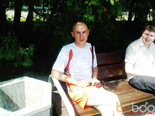 Фото мужчины rin777, Домодедово, Россия, 38