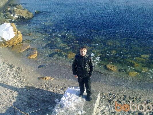 Фото мужчины shtil, Одесса, Украина, 37