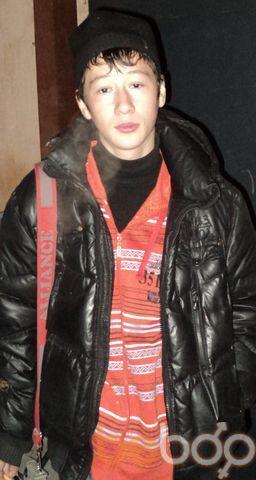 Фото мужчины Dissonanke, Улан-Удэ, Россия, 24