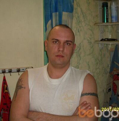 Фото мужчины Den2306, Выборг, Россия, 35