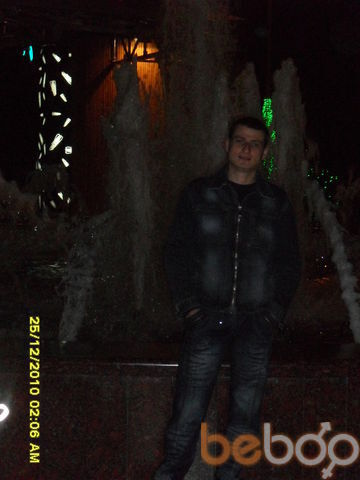 Фото мужчины Igariok, Сочи, Россия, 34