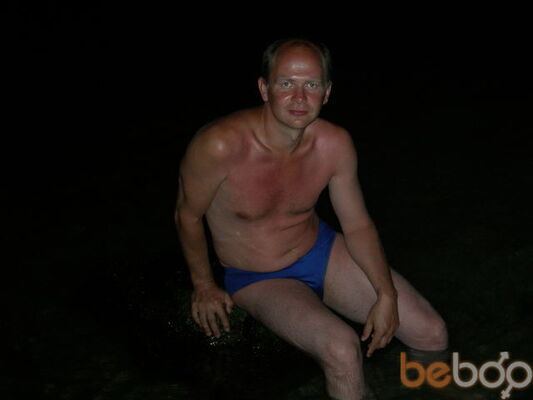 Фото мужчины max75, Гомель, Беларусь, 42