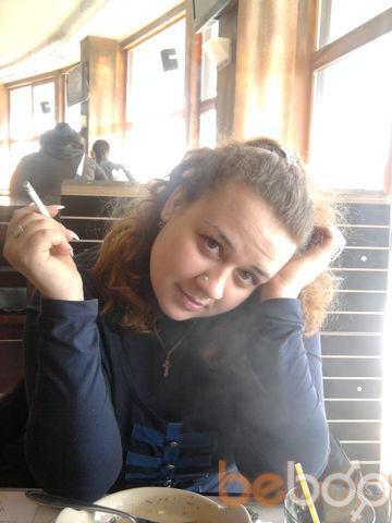 Фото девушки Nora, Киев, Украина, 28