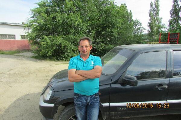 Фото мужчины Игорь, Новороссийск, Россия, 51