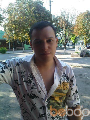 Фото мужчины Nosferatum, Павлоград, Украина, 33