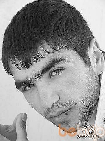 Фото мужчины ARSEN, Ереван, Армения, 30