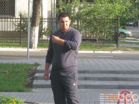 Фото мужчины Vovan, Киев, Украина, 29