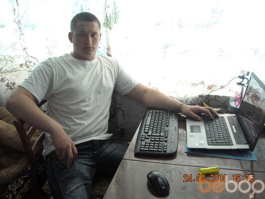 Фото мужчины radik, Кишинев, Молдова, 25