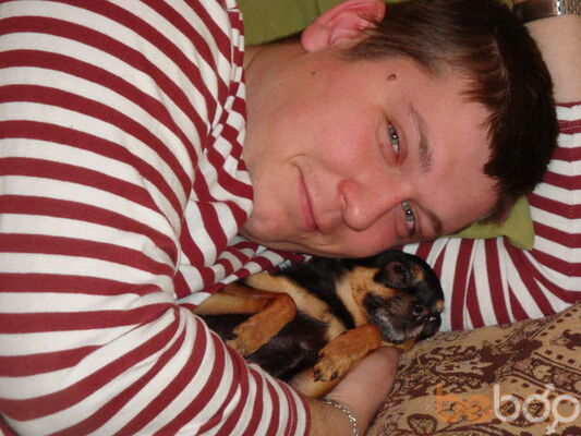 Фото мужчины Виталий, Ломоносов, Россия, 31