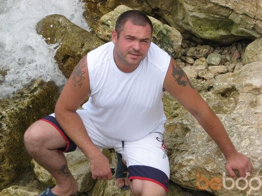 Фото мужчины VOLK, Днепропетровск, Украина, 37