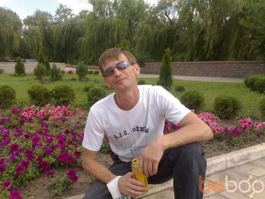 Фото мужчины tchekmack, Мариуполь, Украина, 42