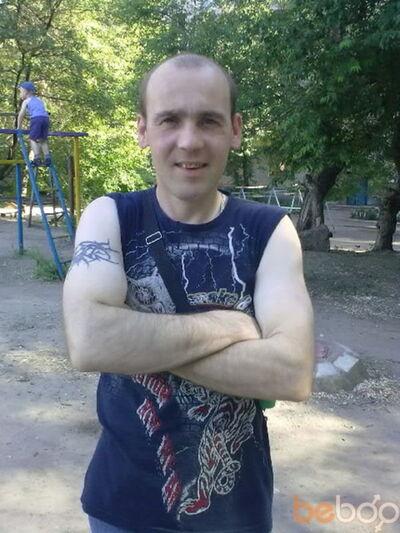 Фото мужчины тигор, Воронеж, Россия, 39