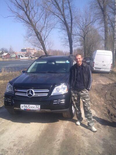 Фото мужчины Денис, Омск, Россия, 32