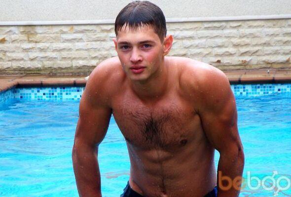 Фото мужчины Kexx, Кишинев, Молдова, 27
