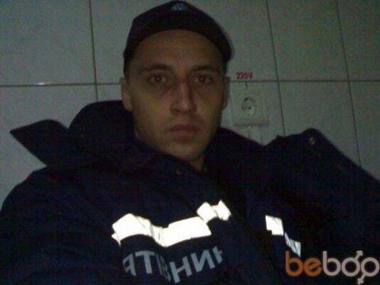 Фото мужчины vit65, Харьков, Украина, 35