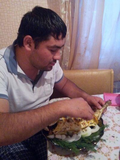 Фото мужчины Роман, Нижний Тагил, Россия, 26