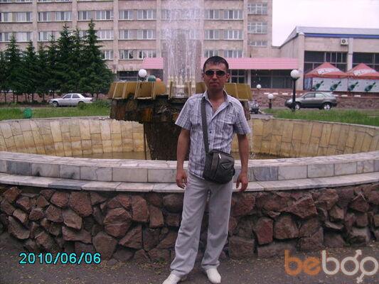 Фото мужчины Arman, Петропавловск, Казахстан, 36