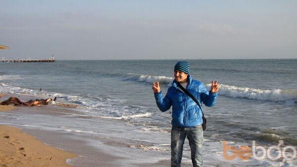 Фото мужчины Bumer, Симферополь, Россия, 31