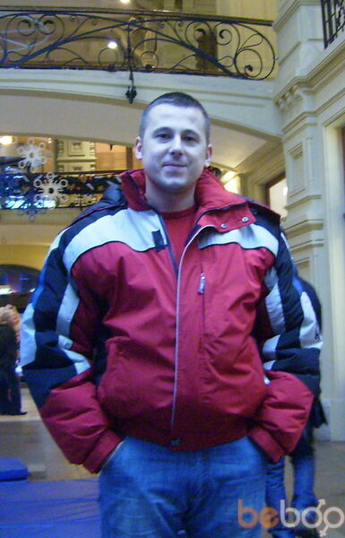 Фото мужчины Zhenya, Алматы, Казахстан, 38
