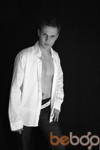 Фото мужчины kovolen, Пермь, Россия, 30