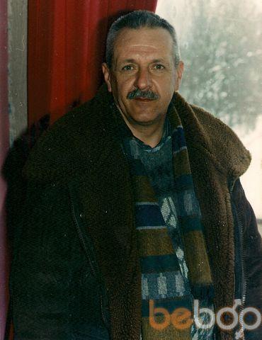 Фото мужчины urchik12, Брест, Беларусь, 57