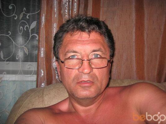 Фото мужчины Савелий, Челябинск, Россия, 60