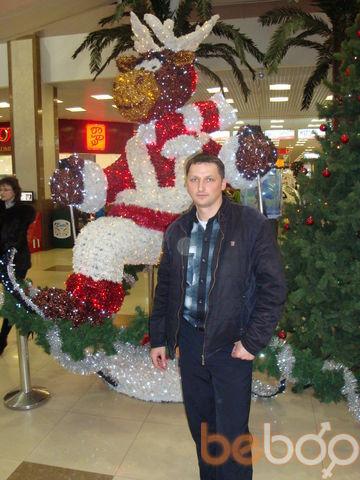 Фото мужчины SerGio, Майкоп, Россия, 34