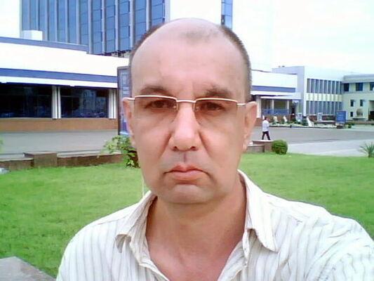 Фото мужчины Марат, Тойтепа, Узбекистан, 52
