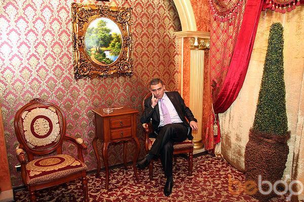 Фото мужчины GABISTAN600, Ереван, Армения, 33