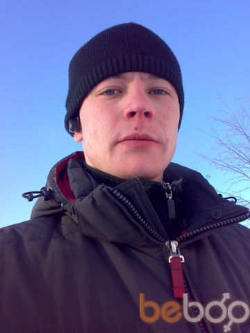 Фото мужчины Ромик, Новосибирск, Россия, 28