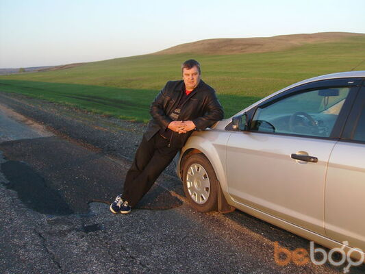 Фото мужчины valera, Стерлитамак, Россия, 51