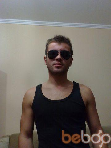 Фото мужчины misha, Львов, Украина, 25