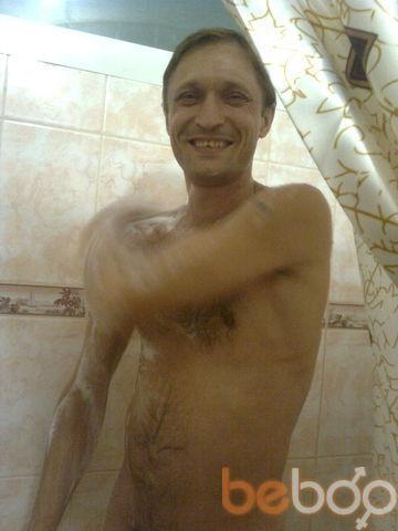 Фото мужчины som1600, Узловая, Россия, 47
