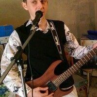 Фото мужчины СергейПАЛАГИ, Воронеж, Россия, 35
