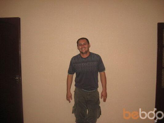 Фото мужчины turok_80, Ташкент, Узбекистан, 37