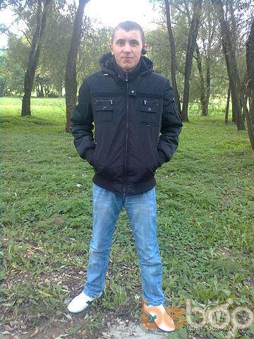 Фото мужчины thediabloo22, Дубоссары, Молдова, 24