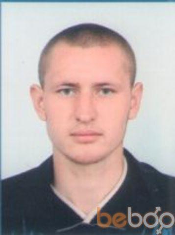 Фото мужчины nittay, Киев, Украина, 32