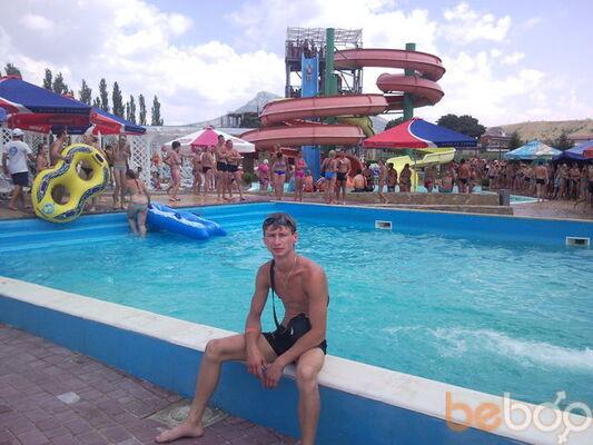 Фото мужчины Жулик, Торез, Украина, 30