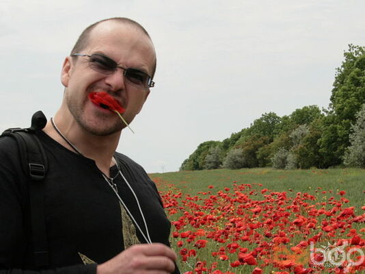 Фото мужчины Oleg, Николаев, Украина, 48