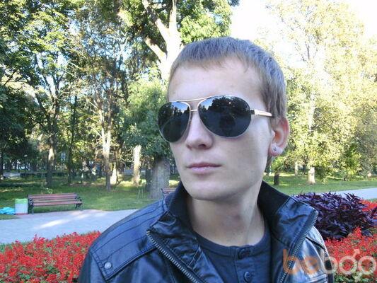 Фото мужчины Inguner, Симферополь, Россия, 30