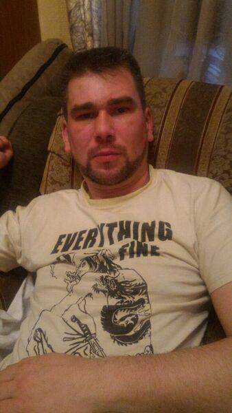 Фото мужчины Дима, Владивосток, Россия, 35