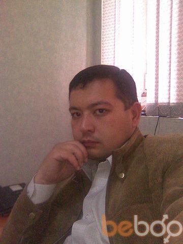 Фото мужчины nodir, Ташкент, Узбекистан, 33