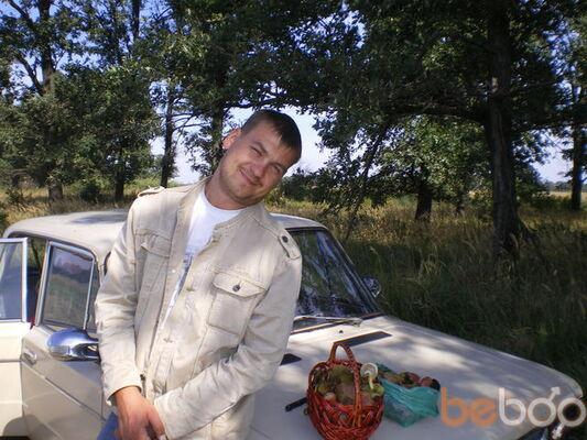 Фото мужчины Vovan, Борисполь, Украина, 40
