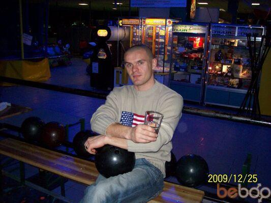 Фото мужчины vasiok, Равенна, Италия, 35