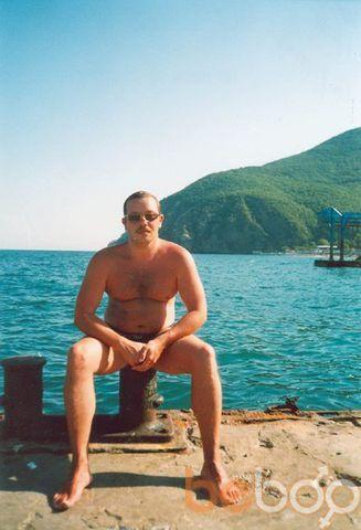 Фото мужчины писюн, Москва, Россия, 37